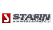 stafin